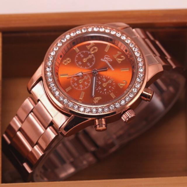 clock fashion|clock roundclock classic